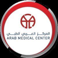 arab-medical