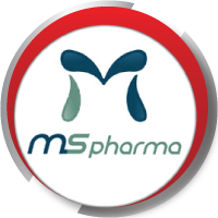 mspharma