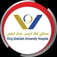 kingabdullahhospital