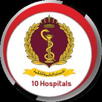 royal-medical
