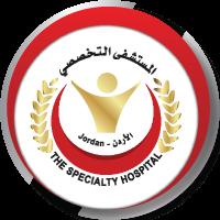specialityhospital